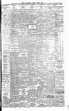 Dublin Evening Telegraph Monday 21 March 1921 Page 3
