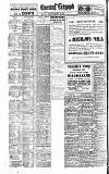 Dublin Evening Telegraph Monday 21 March 1921 Page 4