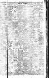 Dublin Evening Telegraph Wednesday 13 April 1921 Page 3