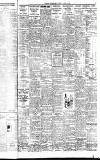 Dublin Evening Telegraph Tuesday 19 April 1921 Page 3