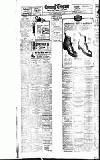 Dublin Evening Telegraph Tuesday 19 April 1921 Page 4