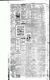 Dublin Evening Telegraph Monday 25 April 1921 Page 2