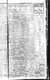 Dublin Evening Telegraph Monday 25 April 1921 Page 3