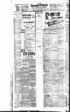 Dublin Evening Telegraph Monday 25 April 1921 Page 4