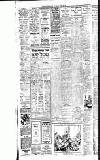 Dublin Evening Telegraph Tuesday 26 April 1921 Page 2