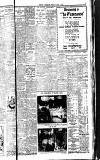 Dublin Evening Telegraph Tuesday 26 April 1921 Page 3
