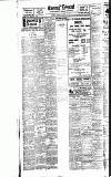 Dublin Evening Telegraph Tuesday 26 April 1921 Page 4