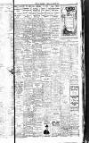 Dublin Evening Telegraph Wednesday 27 April 1921 Page 3