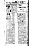 Dublin Evening Telegraph Wednesday 27 April 1921 Page 4