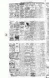 Dublin Evening Telegraph Friday 29 April 1921 Page 2