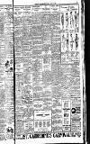 Dublin Evening Telegraph Saturday 21 May 1921 Page 3
