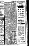 Dublin Evening Telegraph Saturday 21 May 1921 Page 5