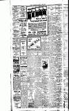 Dublin Evening Telegraph Tuesday 31 May 1921 Page 2