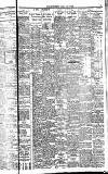 Dublin Evening Telegraph Tuesday 31 May 1921 Page 3