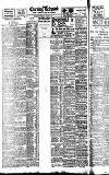 Dublin Evening Telegraph Tuesday 31 May 1921 Page 4