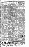 Dublin Evening Telegraph Saturday 04 June 1921 Page 3