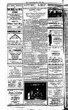 Dublin Evening Telegraph Saturday 04 June 1921 Page 4