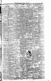 Dublin Evening Telegraph Saturday 04 June 1921 Page 5