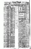 Dublin Evening Telegraph Saturday 04 June 1921 Page 6
