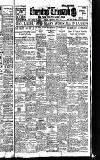 Dublin Evening Telegraph Wednesday 08 June 1921 Page 1