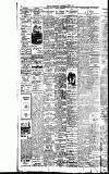 Dublin Evening Telegraph Wednesday 08 June 1921 Page 2