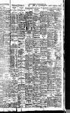 Dublin Evening Telegraph Wednesday 08 June 1921 Page 3