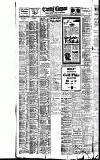 Dublin Evening Telegraph Wednesday 08 June 1921 Page 4