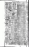 Dublin Evening Telegraph Thursday 23 June 1921 Page 2