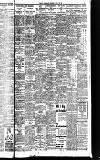 Dublin Evening Telegraph Thursday 23 June 1921 Page 3