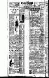 Dublin Evening Telegraph Thursday 23 June 1921 Page 4
