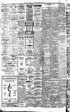 Dublin Evening Telegraph Saturday 25 June 1921 Page 2