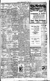 Dublin Evening Telegraph Saturday 25 June 1921 Page 3