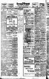 Dublin Evening Telegraph Saturday 25 June 1921 Page 4