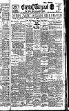 Dublin Evening Telegraph Wednesday 20 July 1921 Page 1