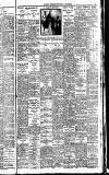 Dublin Evening Telegraph Wednesday 20 July 1921 Page 3