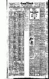 Dublin Evening Telegraph Wednesday 20 July 1921 Page 4
