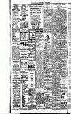 Dublin Evening Telegraph Thursday 21 July 1921 Page 2