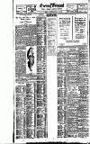 Dublin Evening Telegraph Thursday 21 July 1921 Page 4