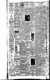 Dublin Evening Telegraph Monday 25 July 1921 Page 2