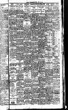 Dublin Evening Telegraph Monday 25 July 1921 Page 3