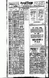 Dublin Evening Telegraph Monday 25 July 1921 Page 4