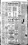 Dublin Evening Telegraph Wednesday 10 August 1921 Page 2