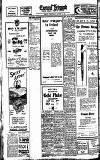 Dublin Evening Telegraph Wednesday 10 August 1921 Page 4