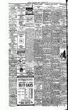 Dublin Evening Telegraph Monday 22 August 1921 Page 2