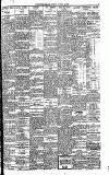 Dublin Evening Telegraph Monday 22 August 1921 Page 3