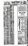 Dublin Evening Telegraph Monday 22 August 1921 Page 4
