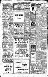 Dublin Evening Telegraph Wednesday 19 October 1921 Page 2