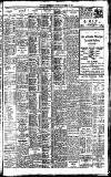 Dublin Evening Telegraph Wednesday 19 October 1921 Page 3