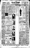 Dublin Evening Telegraph Wednesday 19 October 1921 Page 4