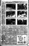 Dublin Evening Telegraph Saturday 21 January 1922 Page 2